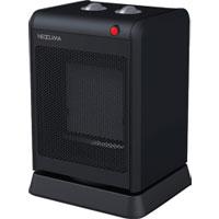Электрический тепловентилятор Neoclima KRP-5