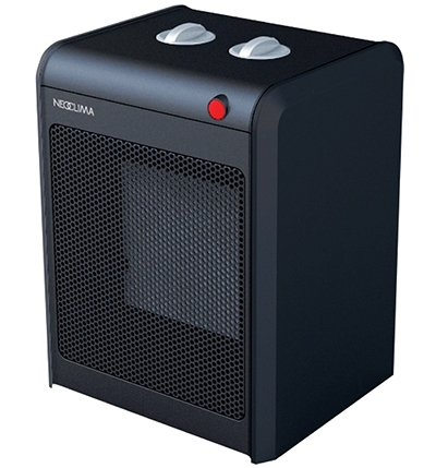 Тепловентилятор Neoclima  KRP-3