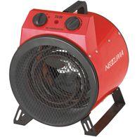 Электрический тепловентилятор  Neoclima  MARS-3000