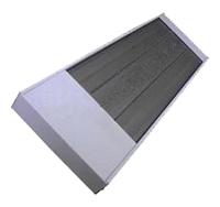 Инфракрасный обогреватель Energy НС-0,6