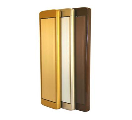 Купить Инфракрасный обогреватель ALMAC ИК-5 G (золото)