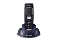 Телефонная трубка DECT LG GDC-400H