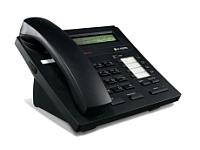 Системный телефон LG LDP-7208D