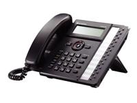 IP-Системный телефон LG LIP-8024D