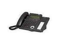IP-Системный телефон LG LIP-7016D