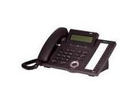 IP-Системный телефон LG LIP-7024D