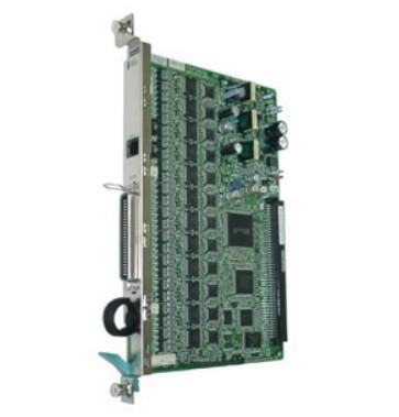 Купить Плата расширения Panasonic KX-TDA1178X