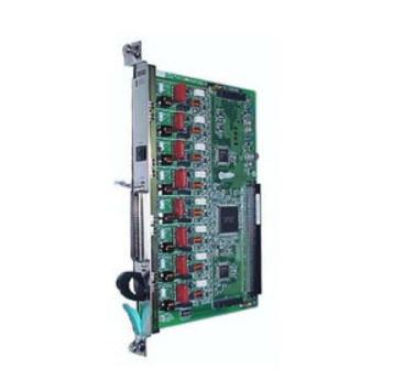 Плата расширения Панасоник KX-TDA1180