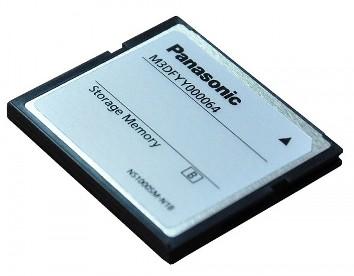 Плата расширения Панасоник KX-NS0135X