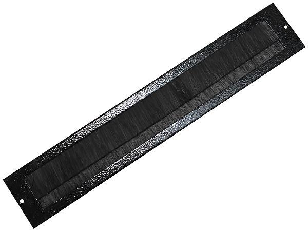 Щеточный кабельный ввод GYDERS GDR-CEB