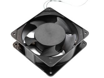 Вентилятор потолочный GYDERS GDR-RCF