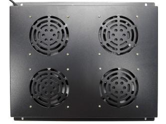 Блок вентиляторов потолочный  GYDERS GDR-RCFB-604B