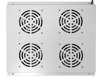 Блок вентиляторов потолочный GYDERS GDR-RCFB-604G