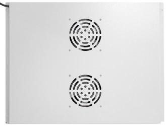 Блок вентиляторов потолочный GYDERS GDR-RCFB-802G