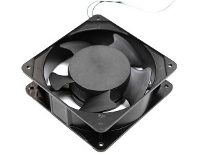 Вентилятор MAXYS MX-FAN
