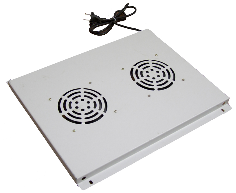 Блок вентиляторов MAXYS MX-FU-600-2-G