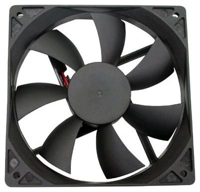 Вентилятор для шкафов  WT-2093B