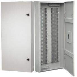 Шкаф распределительный   WT-1109 на 800 пар