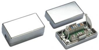 Соединительная коробка  WT-2131