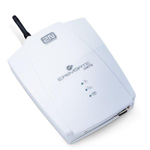 Купить GSM шлюз 2N EasyGate UMTS USB
