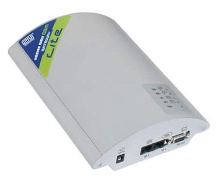 GSM шлюз 2N BRI Lite 1 GSM