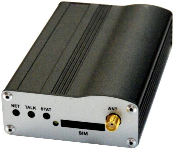 Купить GSM шлюз TELEOFIS  OfficeGate 900/1800
