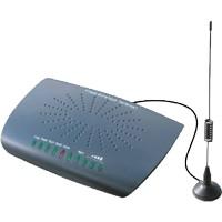 GSM шлюз Termit  PBXGATE GSM CH04 900/1800