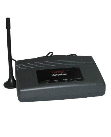 Купить GSM шлюз Termit VoiceFax