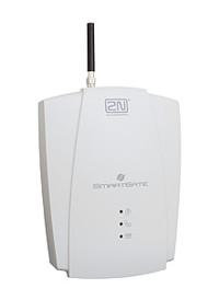 GSM шлюз 2N Ateus SmartGate 501403