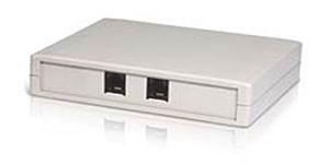 Система записи телефонных разговоров SpRecord A2