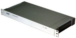 Детектор отбоя ICON BTD16