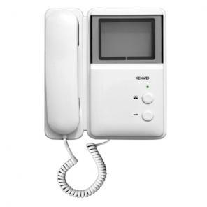 Купить Видеодомофон KENWEI KW-4MT