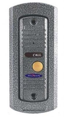 Купить Видеопанель Polivision PVD-104C