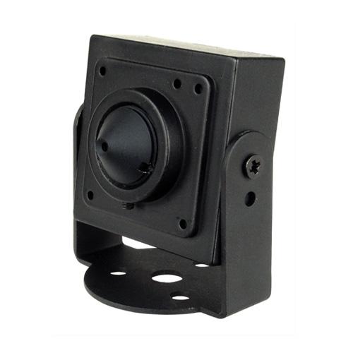 Купить Видеокамера  EV-3125BP4