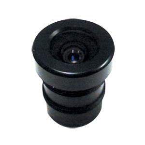 Купить Объектив для видеокамеры SKB-9611 SUNKWANG