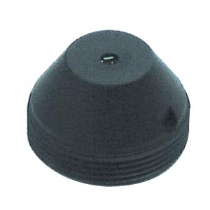 Купить Объектив для модульных видеокамеры SKP-9802 SUNKWANG