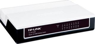 Коммутатор TP-Link TL-SF1016D TP-Link TL-SF1016D