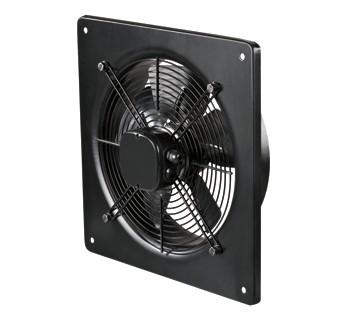 Купить Осевой вентилятор Vents ОВ 2Е 200