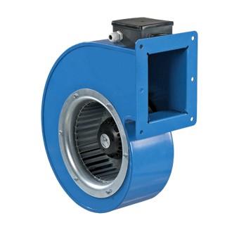 Купить Центробежный вентилятор Vents ВЦУ 2E 140x60