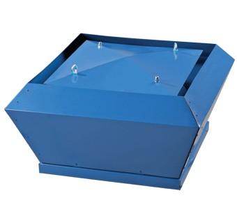 Купить Крышный вентилятор  Vents ВКВ 2E 220