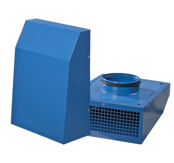 Купить Центробежный вентилятор Vents ВЦН 100