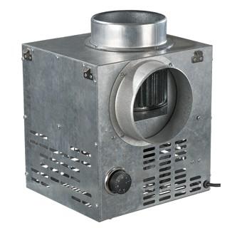 Купить Каминный вентилятор Vents КАМ 125