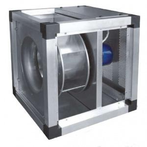 Купить Бытовой вентилятор LESSAR LV-FKQ 355-4-1