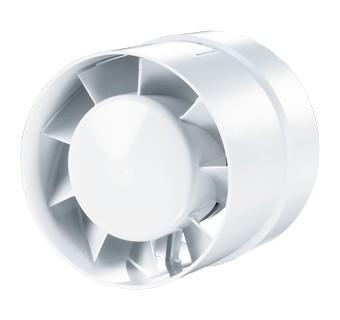 Купить Осевой канальный вентилятор ВЕНТС 100 ВКО