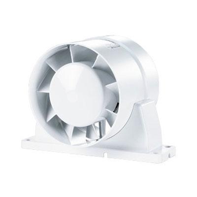 Купить Осевой канальный вентилятор ВЕНТС 100 ВКОк