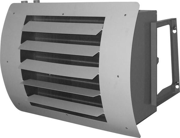 Купить Агрегат воздушного отопления ВЕЗА АВО-42