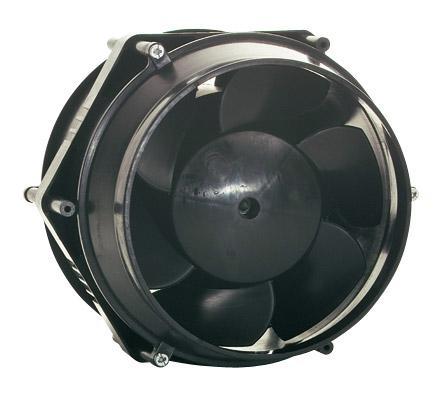 Купить Канальный вентилятор для круглых каналов Wolter RFE 100