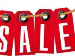 Распродажа теплового оборудования по ценам 2014 года