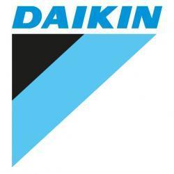 Установка кондиционеров Daikin - БЕСПЛАТНО!