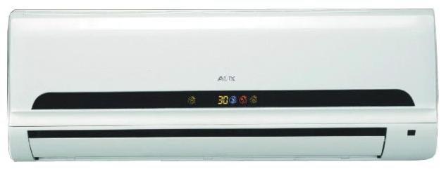 Купить AUX ASW–H07A4E/QR1 в Нижнем Новгороде